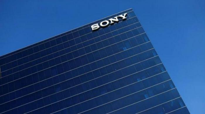 Sony says image sensor output to reach full capacity in October-March