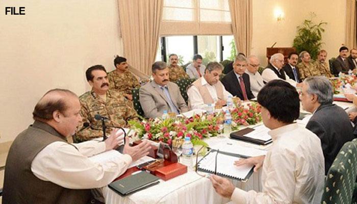 essay on role of pakistan in war against terrorism