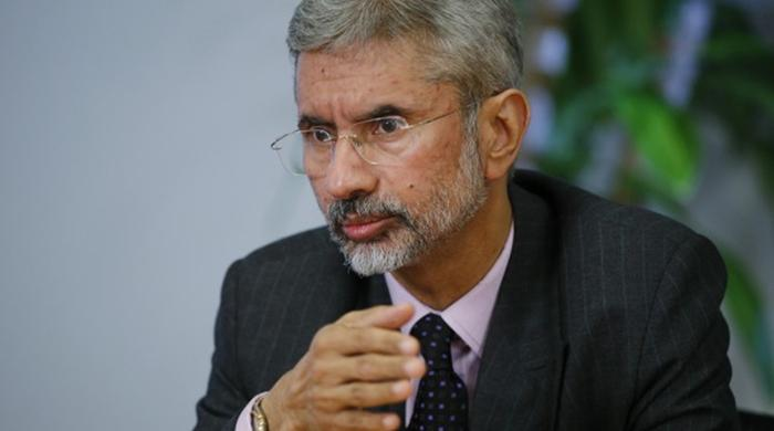 India will not stop people-to-people contact with Pakistan: Jaishankar