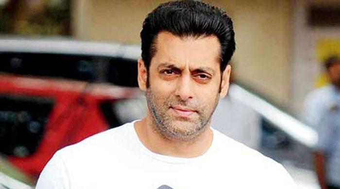 Poaching case to haunt Salman Khan once again