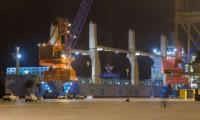 CPEC related exports to start soon at Gwadar port