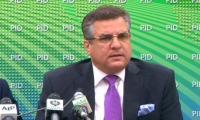 PML-N lashes back at Imran Khan