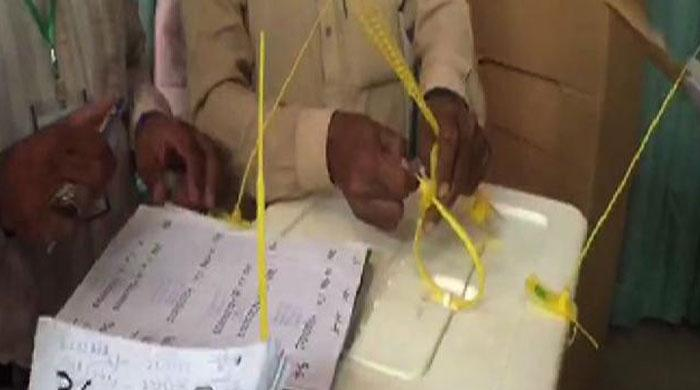 PPP emerges victorious in PS-11 Shikarpur by-polls