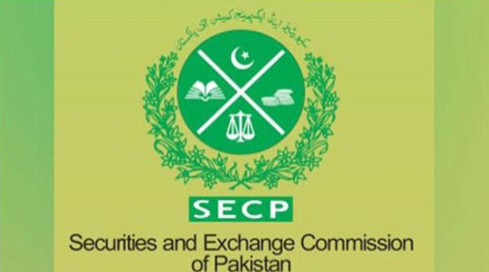 SECP takes drastic measures to ease corporate sector