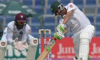 Younis scores one more ton, inches closer to 10,000 runs