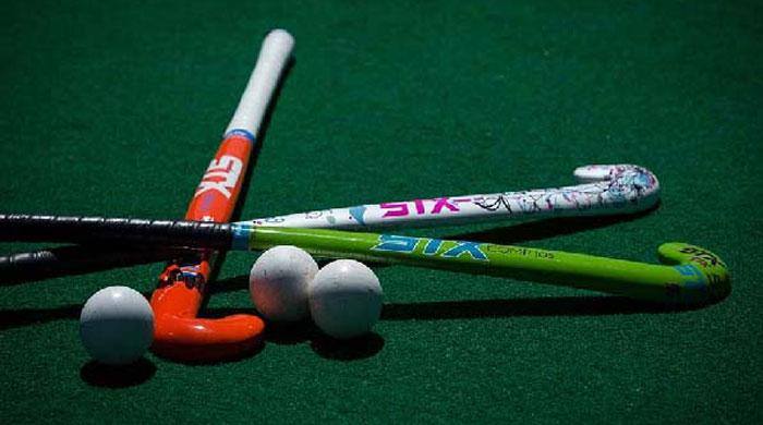 Pakistan defeat South Korea in Asian Champions Trophy Hockey Tournament