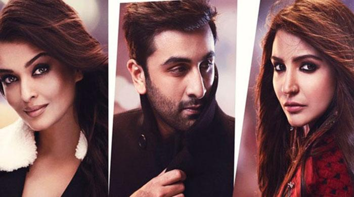Ae Dil Hai Mushkil to release... but with conditions attached