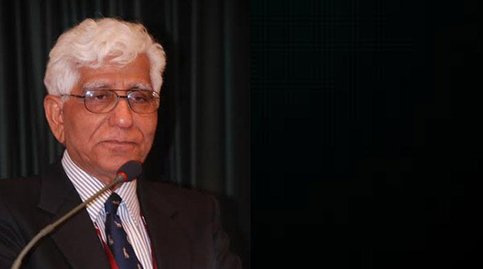 Dr Adib Rizvi honoured by American College of Surgeons