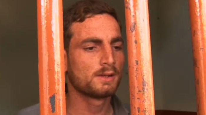 Police nab ringleader of armed robbers in Karachi