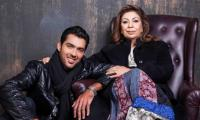 Aisam-ul-Haq's mother robbed in Lahore