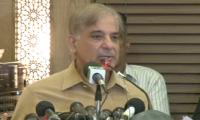 No point of sit-in as SC hears Panama papers case, says CM Punjab