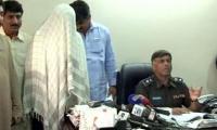 ATC acquits three 'RAW agents'