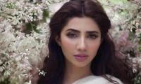 Mahira Khan to shoot final scenes for Raees at secret location