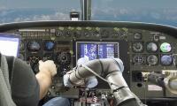RoboCap, the pilot of the future?