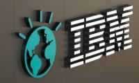 IBM apologises for Australian e-census bungle, setting off blame game