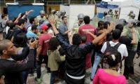 Political standoff worsens in Venezuela