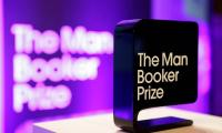 Man Booker Prize celebrates daring authors