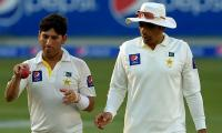 Misbah becomes most successful Asian captain