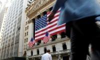 'Siri, catch market cheats': Wall Street watchdogs turn to A.I.