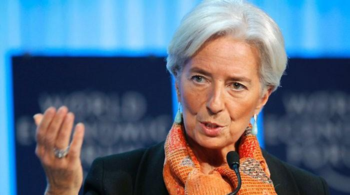 Panama, Bahamas leaks or whatever, truth should come on surface: IMF