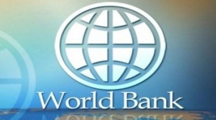 Pakistan continues to improve business environment: World Bank report