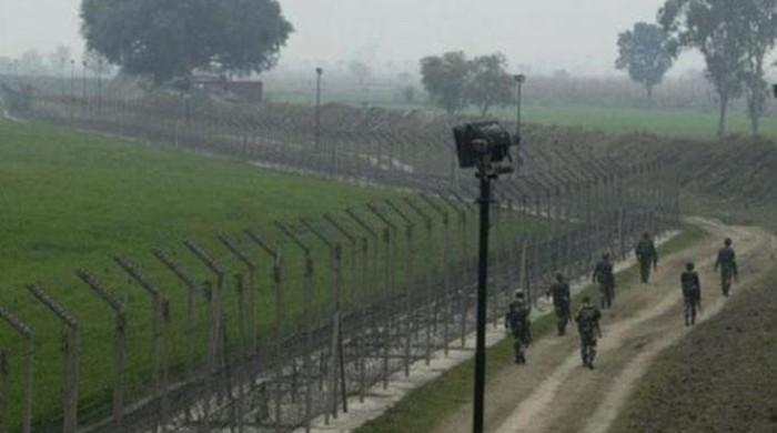 3 injured due to unprovoked Indian shelling