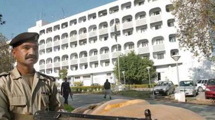 Pakistan to expel Indian HC official as diplomatic row worsens