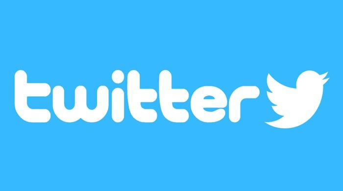 Twitter to cut 9 per cent of staff, plots new growth strategy