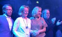 Swedish pop group ABBA to reunite for 'new digital experience'