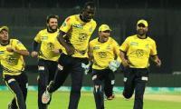 Afridi announces first ever Peshawar Zalmi Club World Cup