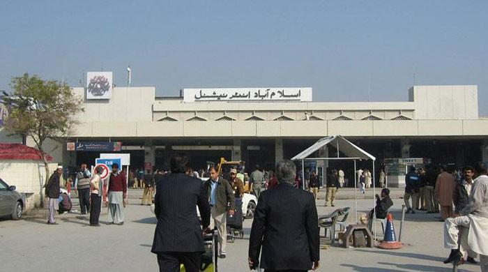 Airports face security threat from RAW, Punjab Home Dept warns LEAs