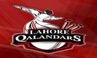 Lahore Qalandars will be first PSL team to play international franchises
