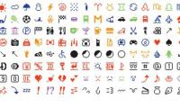 Move over Picasso: first-ever emojis to hang in N.Y. Museum of Modern Art