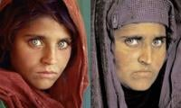 Nat Geo green-eyed 'Afghan girl' remanded for 14 days in judicial custody