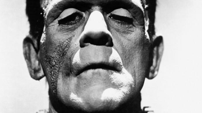 'Frankenstein' predicted concept key to modern biology