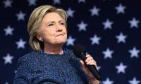 Clinton email problem resurfaces as FBI announces review