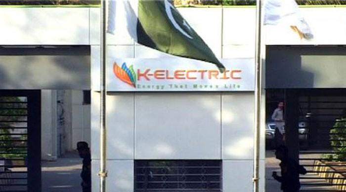 Abraaj to sell K-Electric stake to Shanghai Electric for $1.8 bln