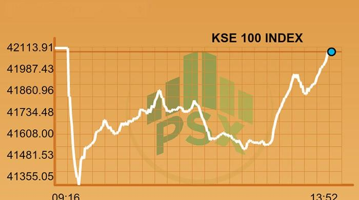PSX recovers after initial shock at Trump surprise