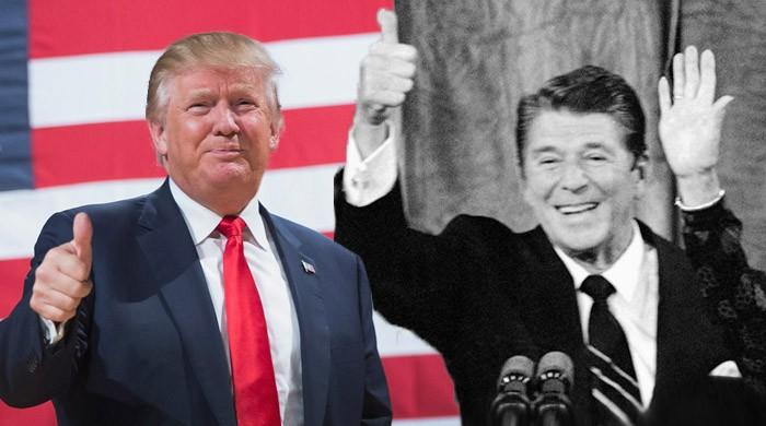 History repeats itself...