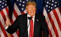 Professor who predicted Trump win, also predicts his impeachment