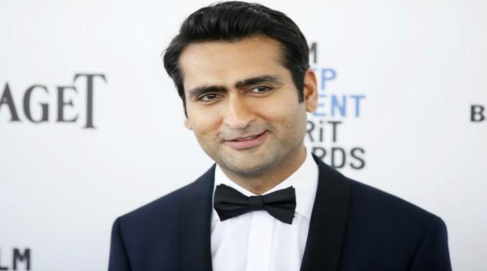 American-Pakistani actor shares story of harassment from Trump supporters