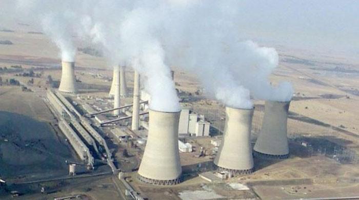 Thar coal power plant to kickstart by June 2019