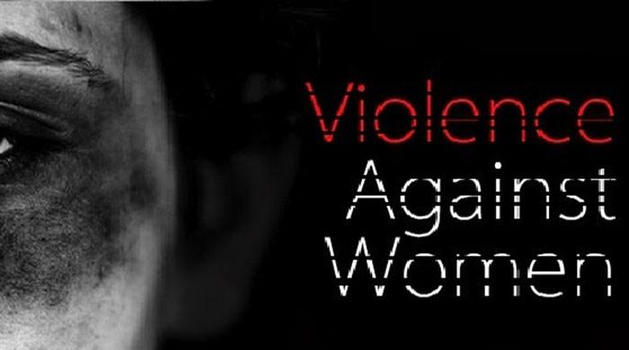 violence women pakistan A bill to establish an effective system of protection relief and rehabilitation of women against violence since the constitution of the islamic republic of pakistan.