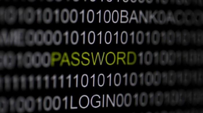 FBI to gain expanded hacking powers as Senate effort to block fails