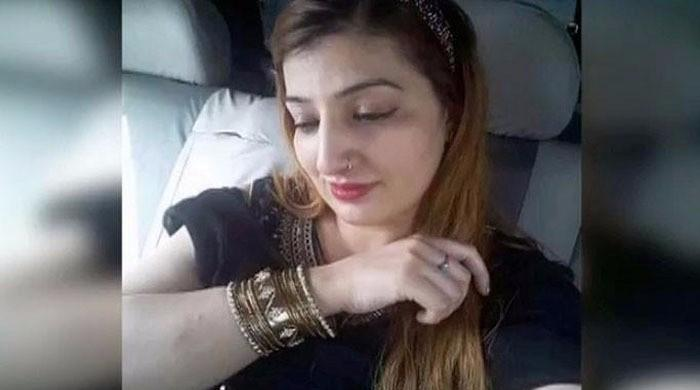 Kismat Baig killed over professional rivalry, police say