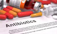 Antibiotics: Saviors or killers?