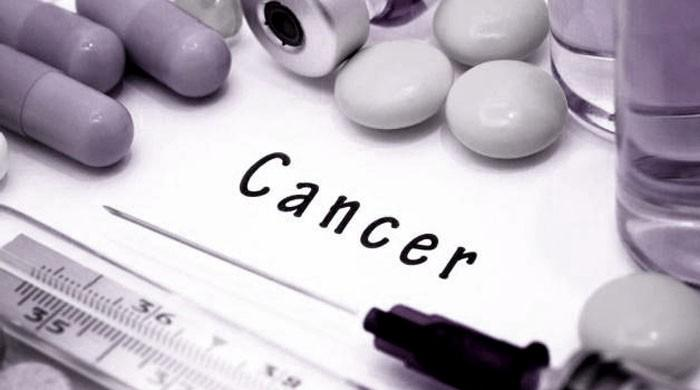 Cancer drugs may remain approved despite lack of benefit