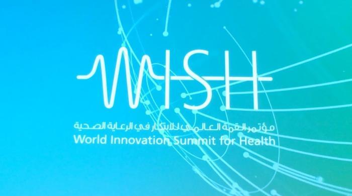 WISH urges the world, global changes demand global effort