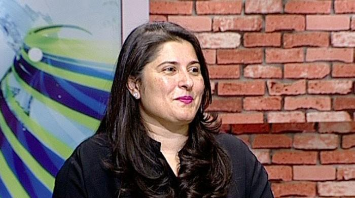 No stopping Sharmeen Obaid-Chinoy as she eyes yet another Oscar