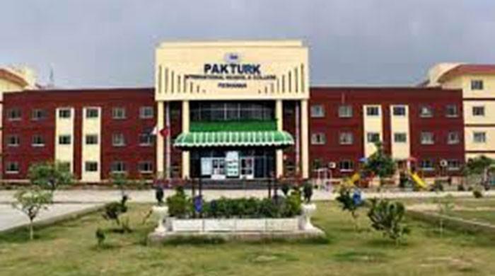 SHC suspends deportation orders for Pak-Turk school staff